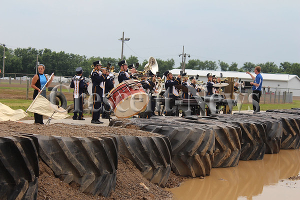 06-23-14 NEWS HS Putnam County Fair