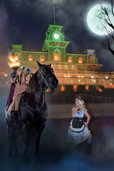 Horseman Front 2.jpg