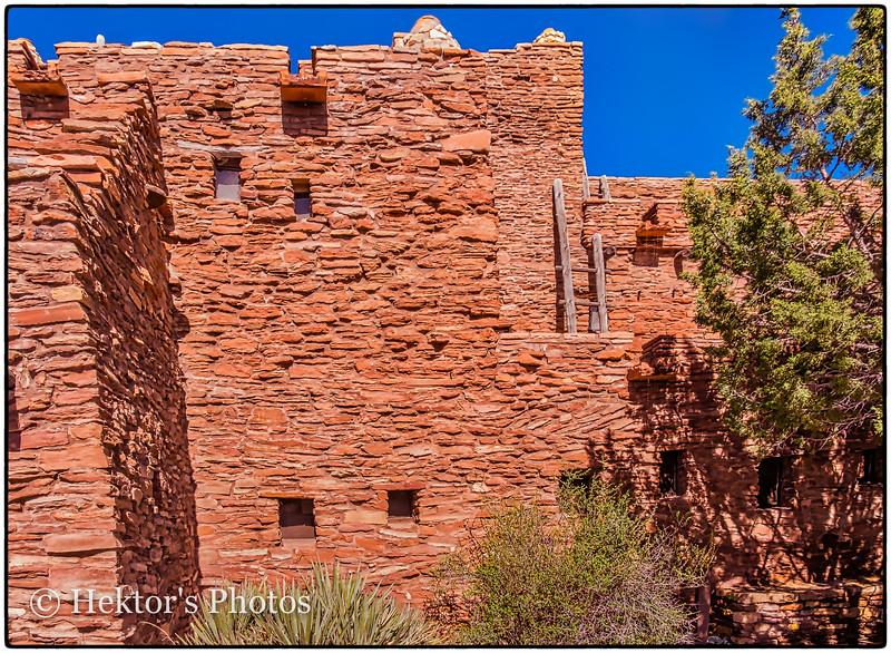 Grand Canyon-18.jpg