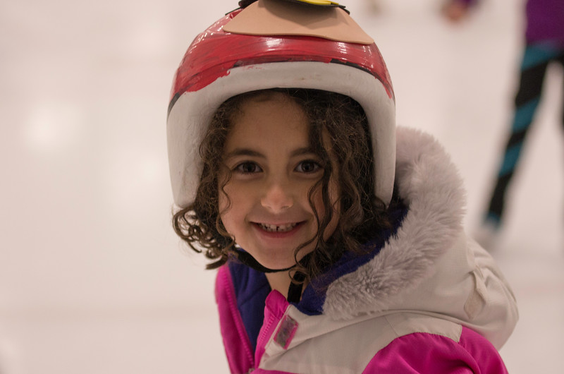 February 2015 Skating lessons - Ada and Dylan - _CAI8316.jpg