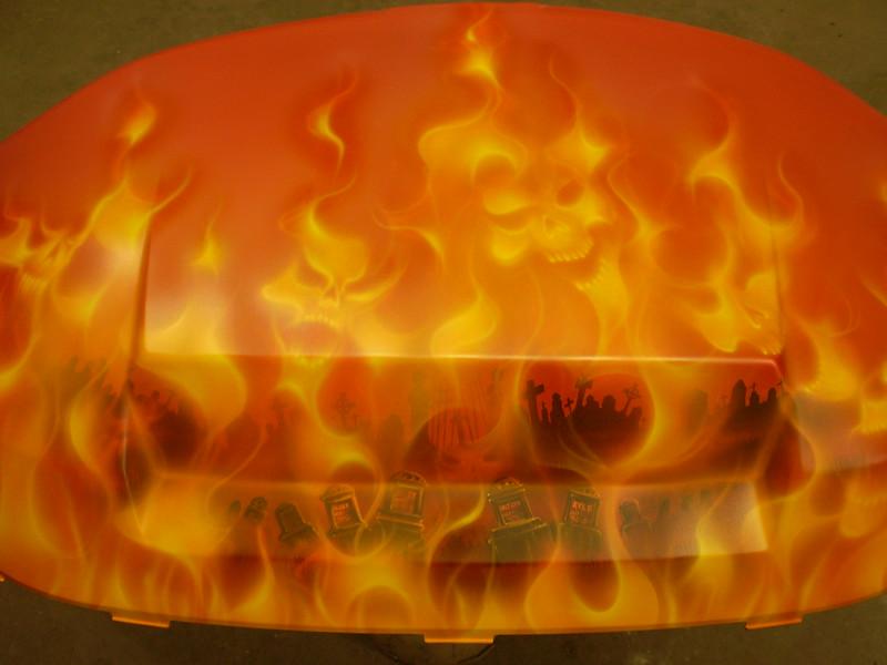 flames15.jpg