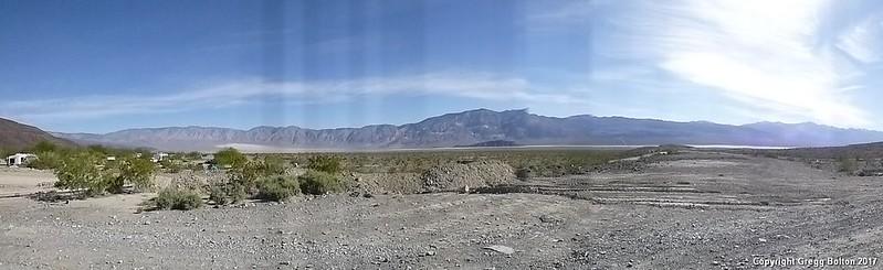 2017-03-28 Death Valley Titus Canyon Ride 010.jpg
