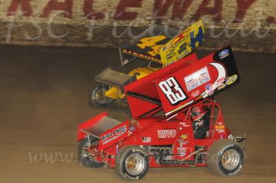 34 Raceway 09-24-11 MOWA