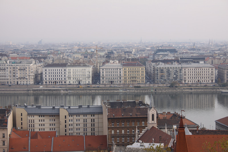 eastern europe 2010 026.JPG