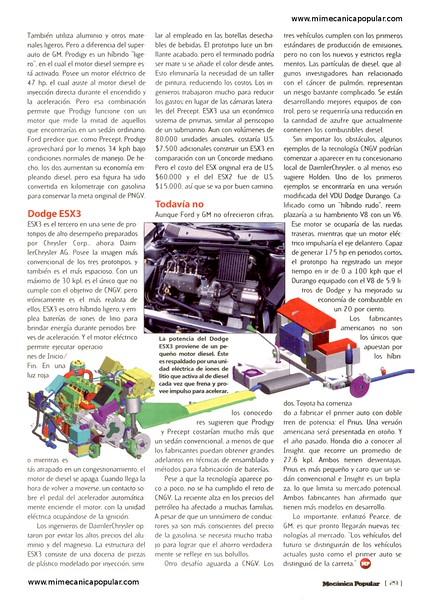 34_kpl_julio_2000-04g.jpg