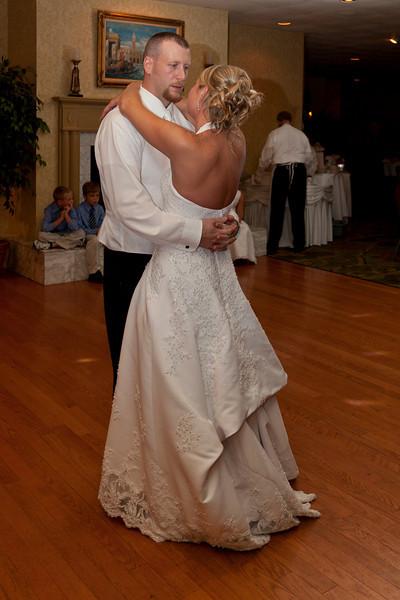 Shirley Wedding 20100821-15-50 _MG_0046.jpg