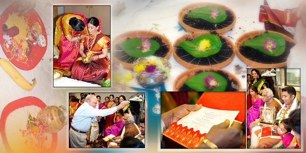 Ramarao-Wedding