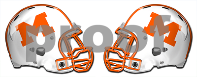 fb-defending-state-champion-mineola-blanked-by-hughes-springs-270