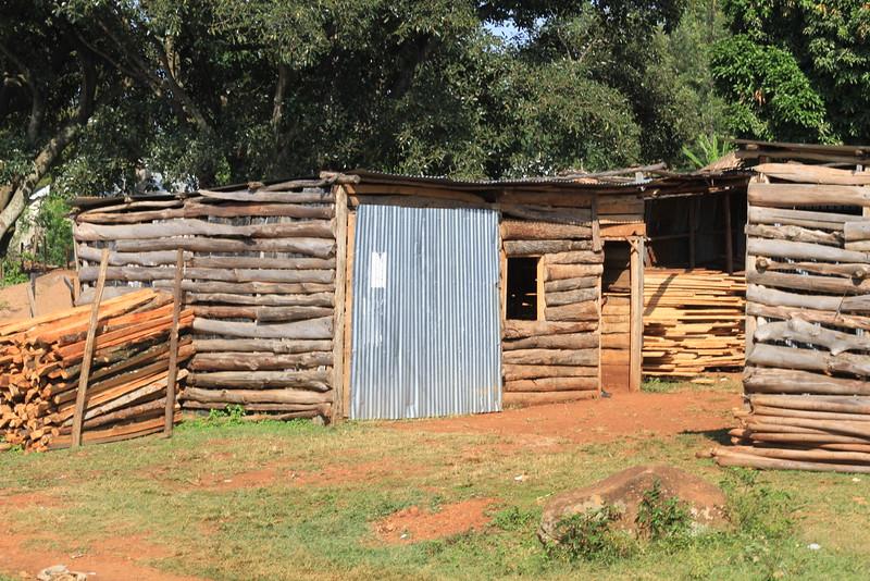 Kenya Part1 '15 2583.JPG