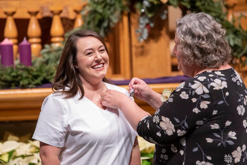 20191217 Forsyth Tech Nursing Pinning Ceremony 448Ed.jpg