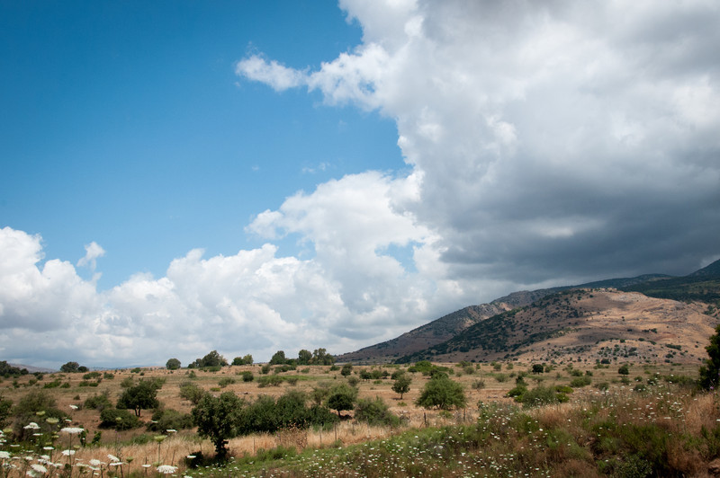 Israel_0269.jpg