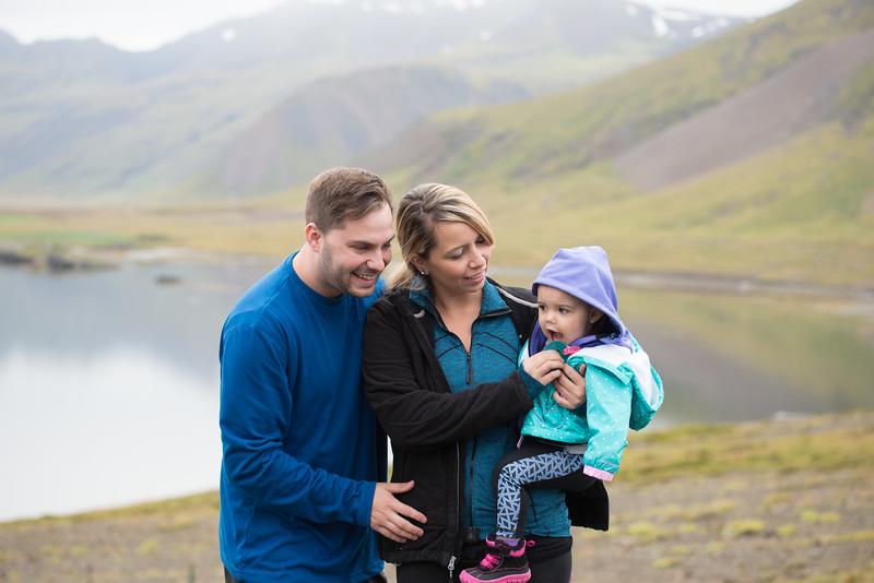 Iceland Photo-13.jpg