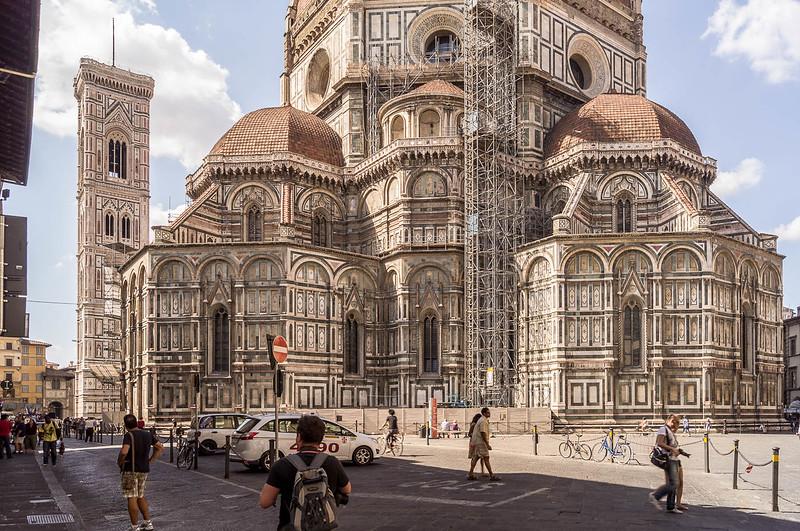 Florence-6609.jpg