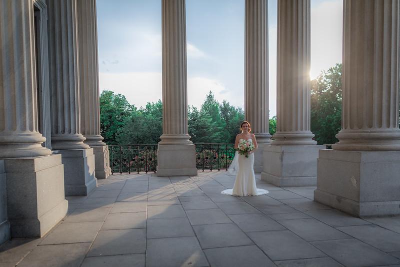 Lexington Columbia SC PHOTOGRAPHER (109 of 234).jpg