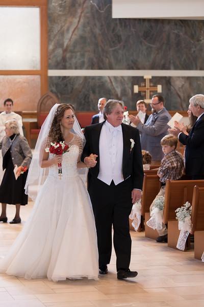 Houston Wedding Photography ~ Janislene and Floyd-1344.jpg