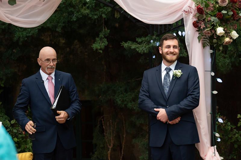 novemberwedding (149 of 423).jpg