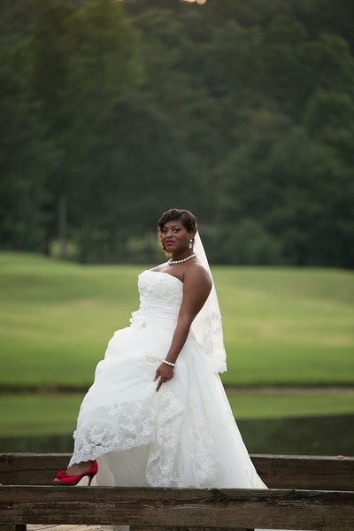 Nikki bridal-2-65.jpg