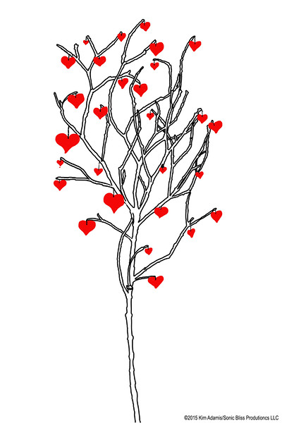 TreeofheartswCR.jpg