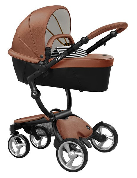 Mima_Xari_Product_Shot_Camel_Flair_Black_Chassis_Black_And_White_Carrycot.jpg