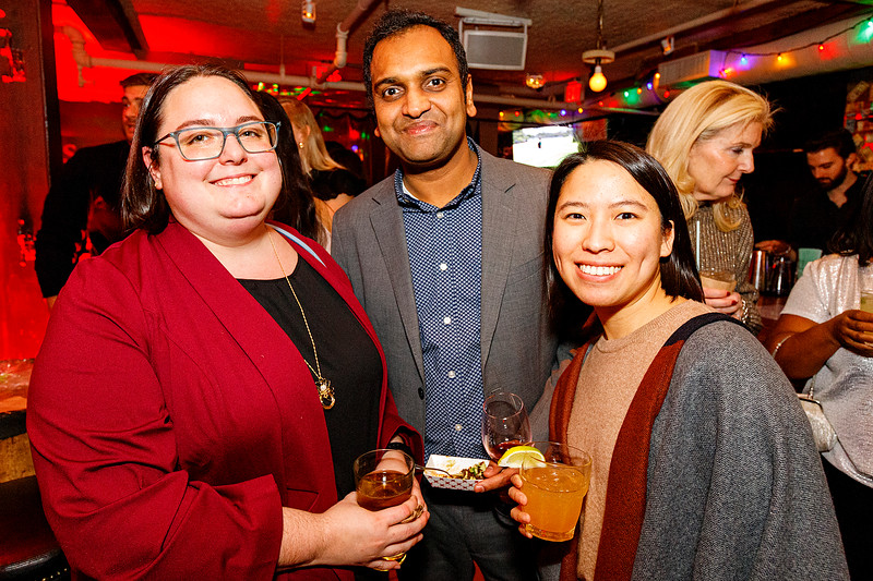 CBT-Holiday-Party-0057.jpg