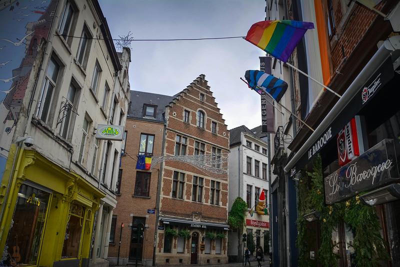 Brussels-46.jpg