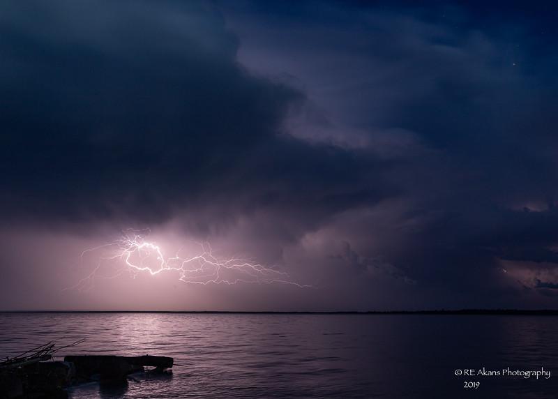 Lightning Storm 1776.jpg