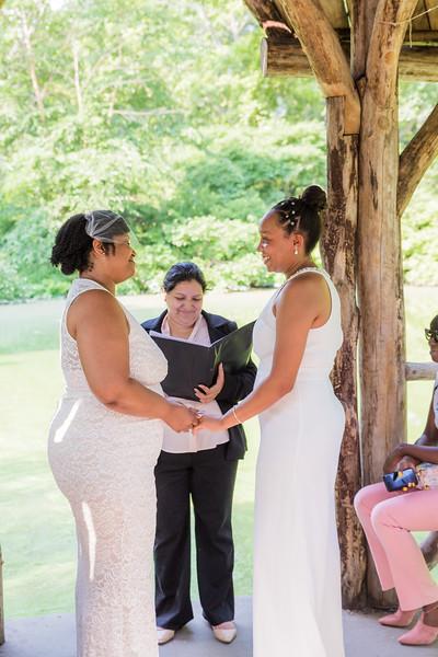 Central Park Wedding - Michelle & Shanay-41.jpg