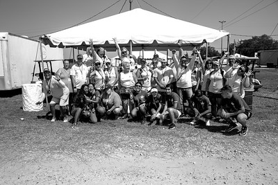 Team Rep Group Shot 2019 PLSR Cookoff