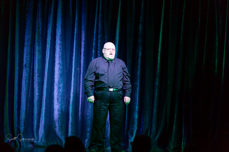 St_Annes_Musical_Productions_2019_614.jpg