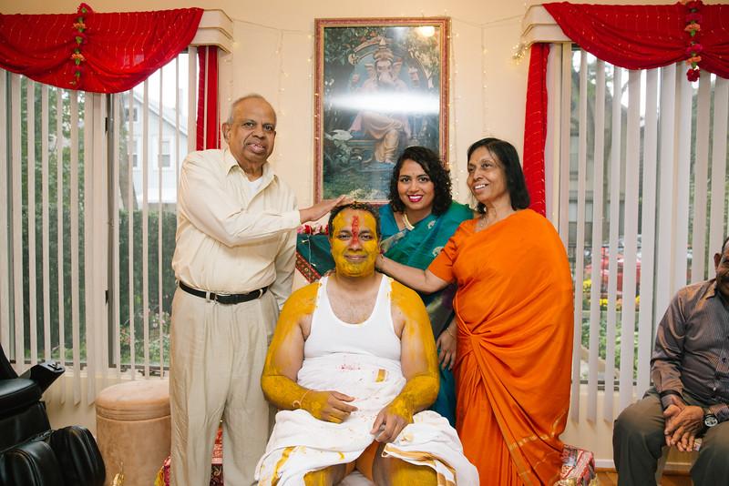 LeCapeWeddings_Shilpa_and_Ashok_2-34.jpg