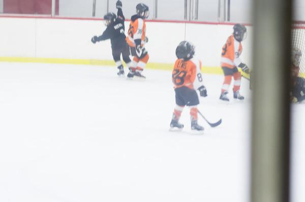Hockey 013016