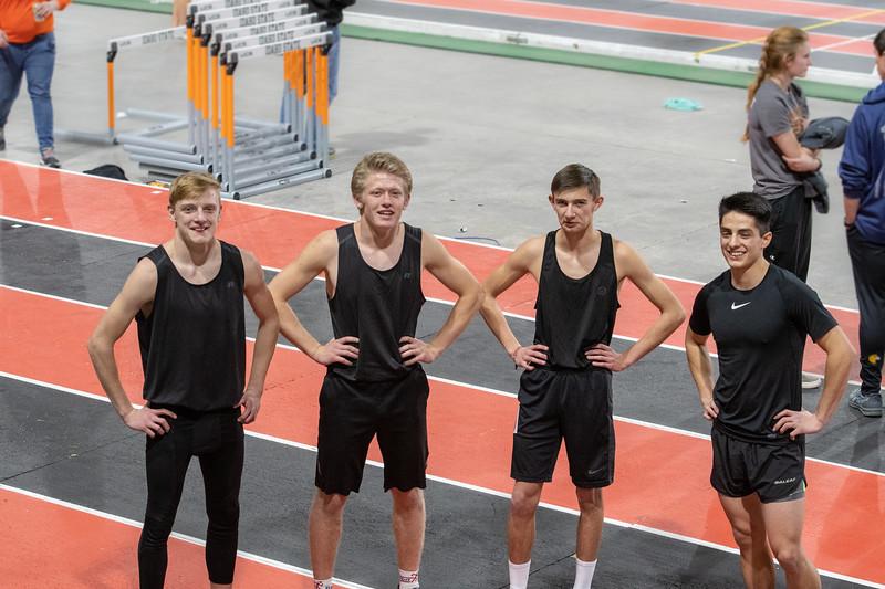 2019 ISU Indoor Track Meet-228.jpg
