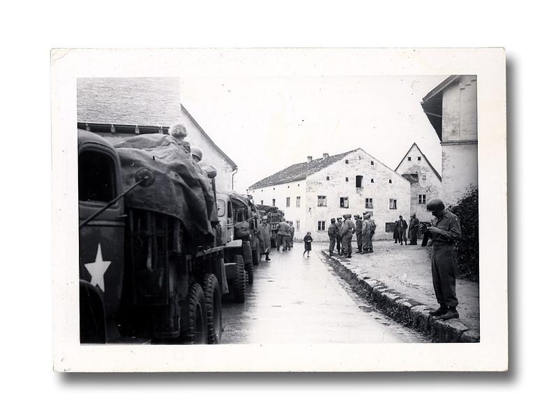 WW2_28.jpg