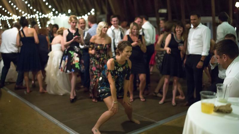 Garrett & Lisa Wedding (920).jpg