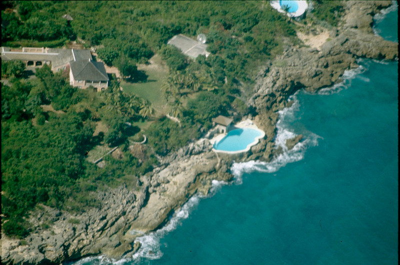 Anguilla_046.jpg