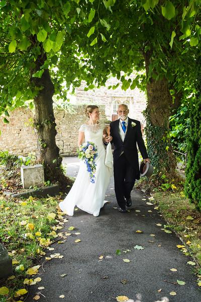 246-beth_ric_portishead_wedding.jpg