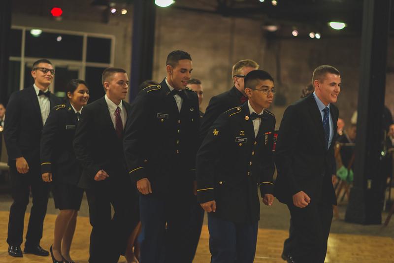 043016_ROTC-Ball-2-59.jpg