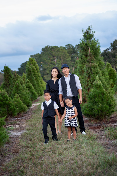 Independence family V.jpg