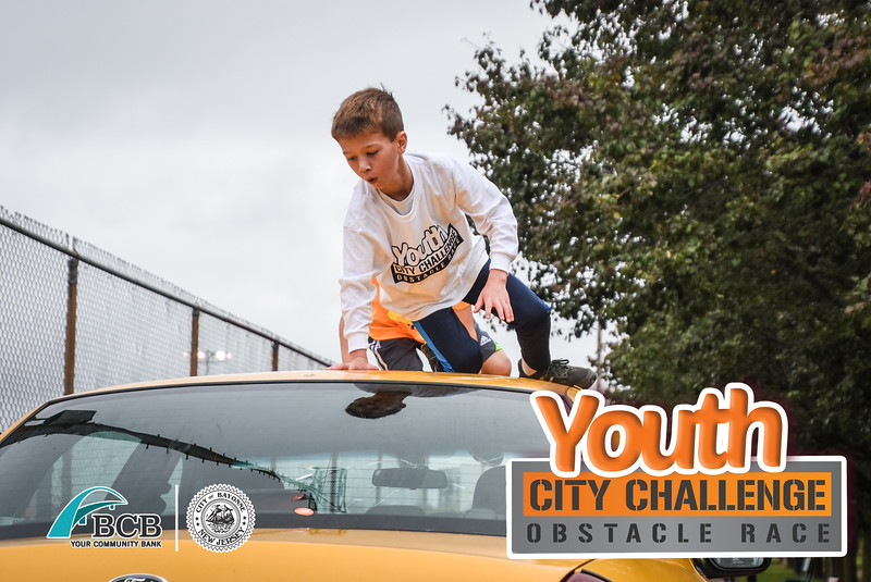 YouthCityChallenge2017-972.jpg
