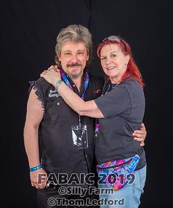 2019 FABAIC SF Master