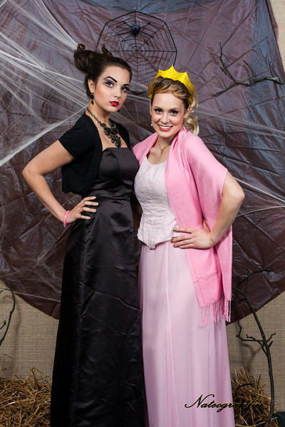 HalloweenParty-4628.jpg