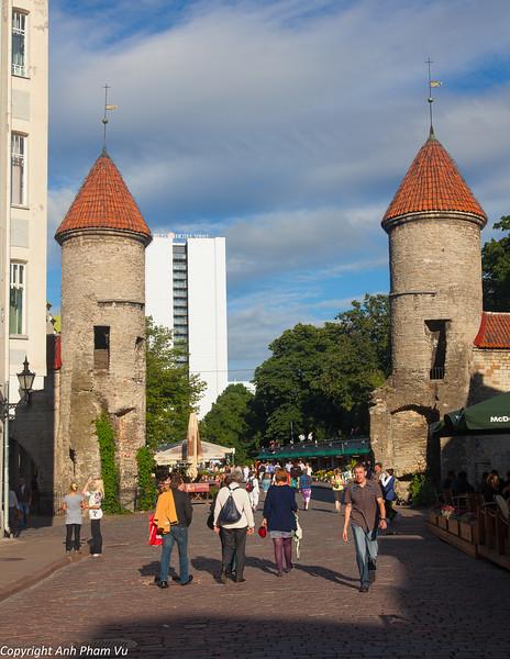 Tallinn August 2010 170.jpg