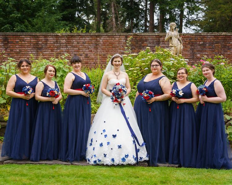 2019-06-23 McClahvakana Wedding 218.jpg