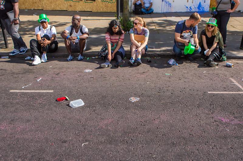 Obi Nwokedi - Notting Hill Carnival-454.jpg