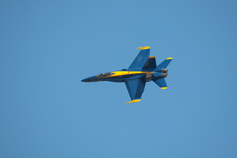 Blue Angels KC-115.JPG