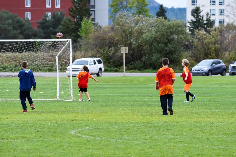 Westmount Soccer-47.jpg