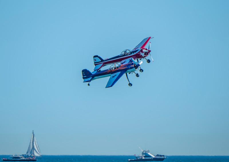 Stunt Planes-8.jpg
