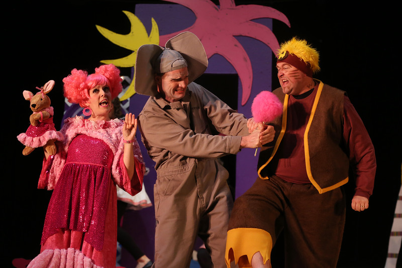 AFTPhotography_2016Seussical320.jpg