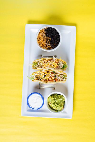 Pancho's Burritos 4th Sesssion-179.jpg