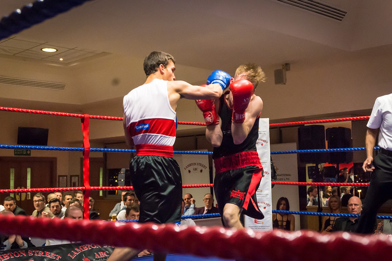-Boxing Event March 5 2016Boxing Event March 5 2016-18700870.jpg